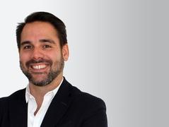 Antonio  Padilla Molina