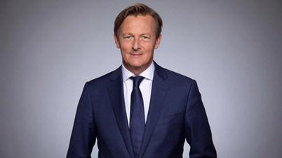 DEKRA Bert Zoetbrood