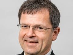 Friedhelm Schwicker