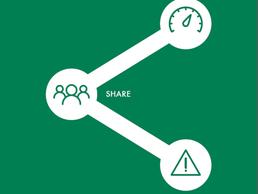 DEKRA Geschäftsbericht 2015 - Titelbild