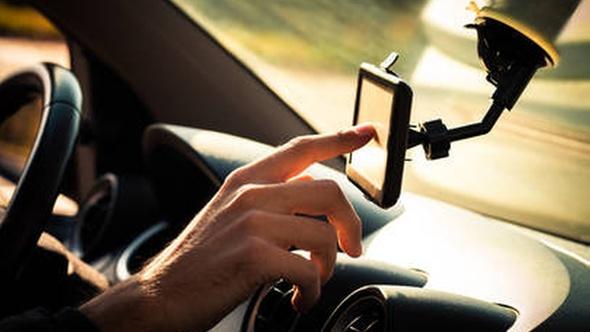 DEKRA Zukunftskongress Nutzfahrzeuge Schwerpunktthemen Automatisierung und Vernetzung