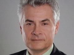 Steffen Hladik