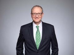 Ivo Rauh