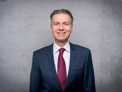 Thomas Müllerschön