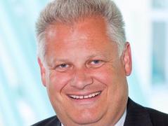 Werner Leistner
