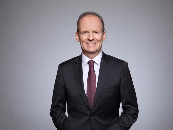 Wolfgang Linsenmaier