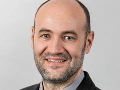 Wolfgang Sigloch