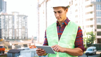 An adaptive software solution for behavior-based safety