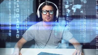 Expert Migration: Information Security