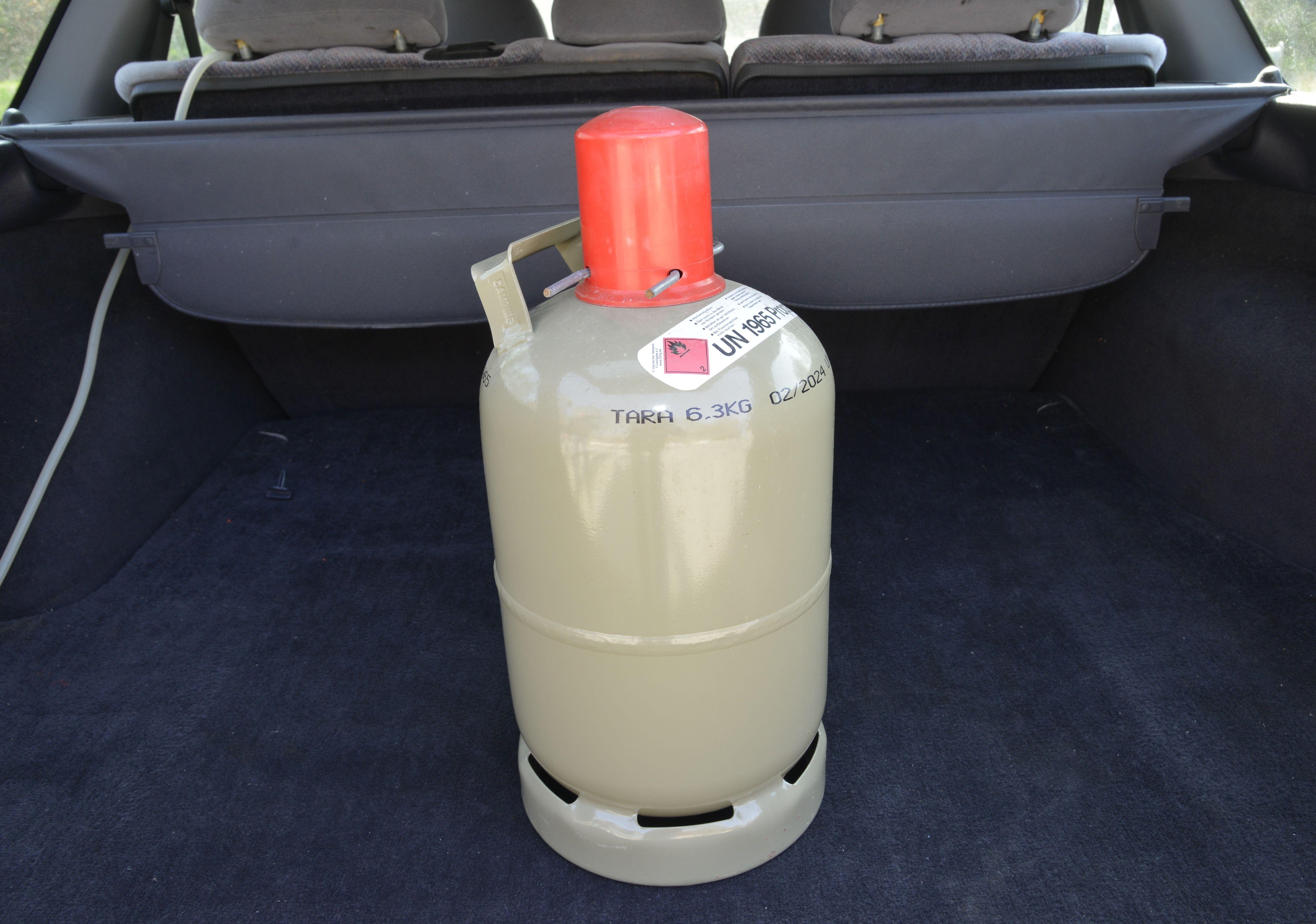 Gasflasche Für Gasgrill Lagern : Dekra sicherheitstipps zur grillsaison rund um gasflaschen