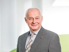 Herbert Reinelt