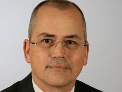Klaus-Peter Junk