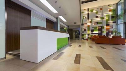 DEKRA Trusted Facility standard