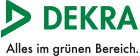 DEKRA NET Logo