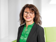 Monika  Wackenhut