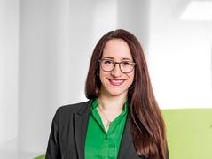 Nadine Möglich-Zimmermann