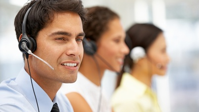 Claims & customer care management