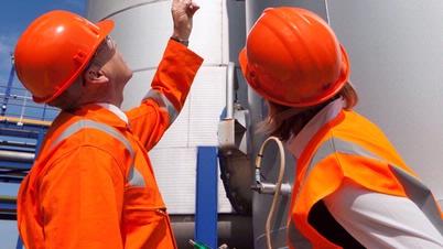 DEKRA Process Safety