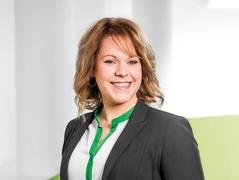 Sandra Ungericht