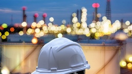 DEKRA Process Safety Consulting