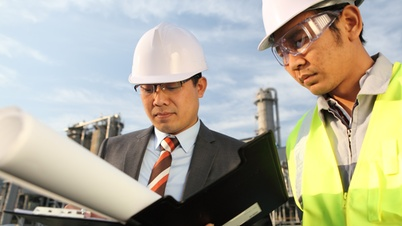 Due diligence in the workplace is essential for occupational health and safety