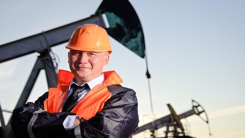 Improve workforce engagement with our workforce development programmes! - DEKRA