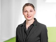 Xenia Karcher